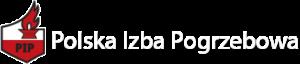polska-izba-pogrzebowa_logo