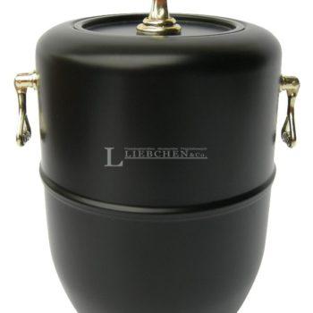 Urna L1C-K