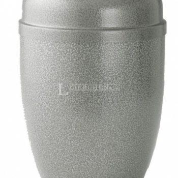 Urna metalowa L 82
