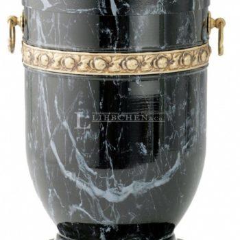 Urna hermetyczna L 54