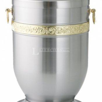 Urna hermetyczna L 60