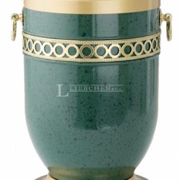 Urna hermetyczna L 65