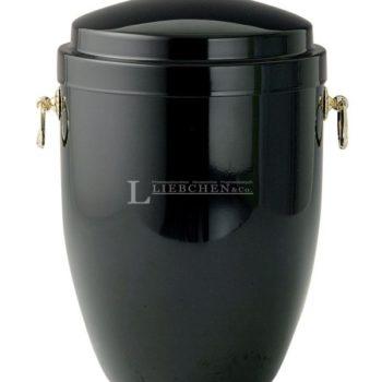Urna hermetyczna L 10