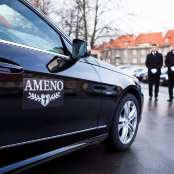 ameno-0047