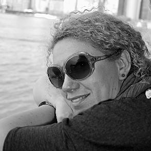 Nekrolog Agnieszka Guldynowicz