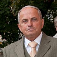 Nekrolog Jan Krawczuk