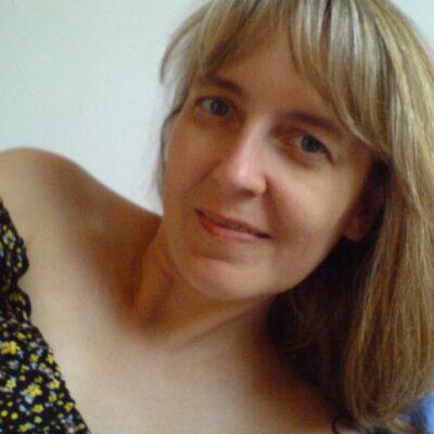 Nekrolog Dorota Kwapis