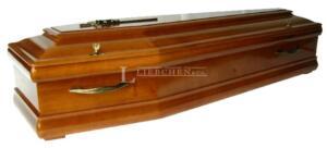 trumna-drewniana TA29