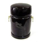 Urna-granitowa-204-czarna