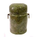 Urna-granitowa-204-odcienie-zieleni