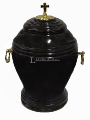 Urna-marmurowa-UKB
