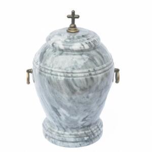 Urna-marmurowa-UKG