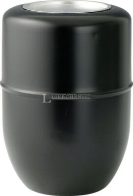 technologiczne Urna-L1