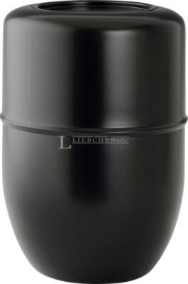 technologiczne Urna-L1C