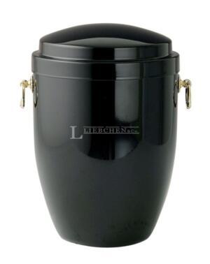 Urna-hermetyczna-L-10