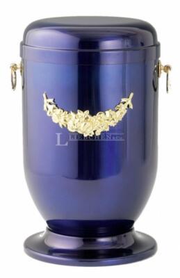 Urna-hermetyczna-L-51