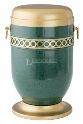 Urna-hermetyczna-L-65