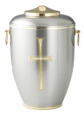 Urna-metalowa-L-32