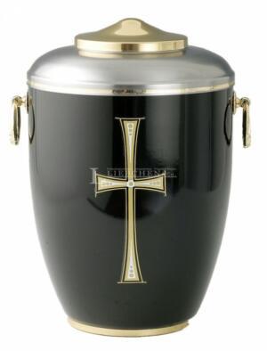 Urna-metalowa-L-35