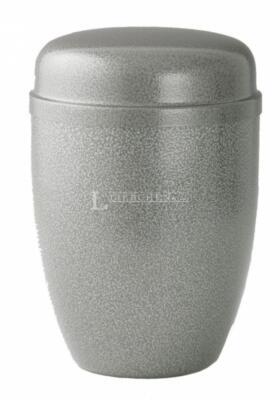 Urna-metalowa-L-82