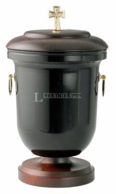 Urna-metalowa-L-98